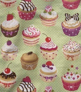 cupcakesgroennestor