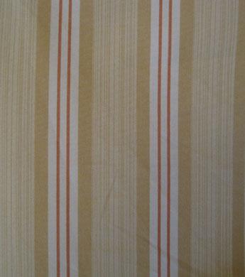 gulstribet
